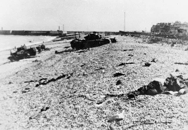 Tarihteki Gizem On Yıl Önceki Savaşı Yeniden Yaşadılar !!!