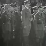 Naziler Mistik Tarikat Nedir !!!