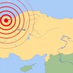 17 Agustos Depreminin Şaşırtıcı Olayları