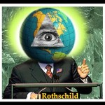 Rothschild – İlluminati