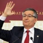 Başbakan'a Ayranlı Karayılan Eleştirisi !!!