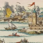 Bir zamanlar Yunanlılar Osmanlıdan yardım dilenmişti …