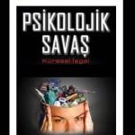 Psikolojik Savaş