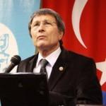 Prof Dr. Yusuf Halaçoğlu (Hocalı Katliamı Paneli / Kars – 17.02.2013)