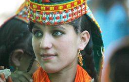 Asya Kabile Dinleri | Kalaşlar ve Kalaş Dini