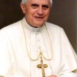 Papa Yada Şiddetin Dili