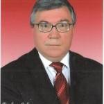 Ülkemizin Kalkınmasında Birtakım Öncelikli Tercihler – Dr. Şahin CEYLANLI – Aydınlar Ocağı