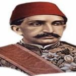 Abdülhamid Han ın yenilikleri