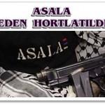 SEVR Hortlakları Sahneye Çıkıyor! 'ASALA' Türkiye'yi 'Uyarıyor'!