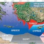 Avrupa Birliği'nin Türk Ekonomisine Ağır Darbesi!.. / Orhan AYBER
