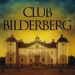 Bilderberg Gizli Örgütü
