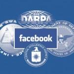 Facebook Gerçeği: Kişisel Bilgileriniz, CIA ve Gizli Servisler