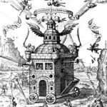 Como Ustaları (Comacine Masters)