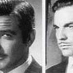 George Clooney, Ayhan Işık'ın Oğlu mu?