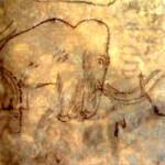 Mağara Resimlerinin Sırrı