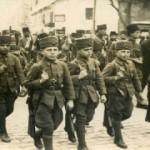 Hey Onbeşli'Türküsünün Hazin Hikayesi