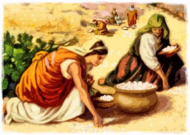 Manna - Masonların Gizli İksiri (Ormus)  nedir ???