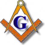 Masonların ve İlluminati'nin Gizli Sembolleri II