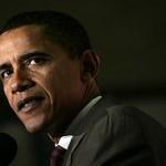 Obama, Melek mi Şeytan mı? Yoksa Armagedon Savaşı'nın Habercisi mi?
