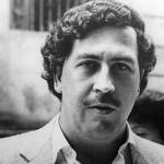 Pablo Emilio Escobar Gaviria ESCOBAR