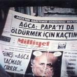 Papa Suikasti