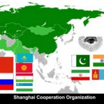 Şangay İşbirliği Örgütü (Şangay Beşlisi) Nedir?