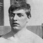 I. Dünya Savaşının korkunç yüzü