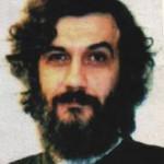 Salih Mirzabeyoğlu kimdir?