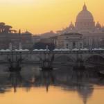 Vatikan'ın Tarihi