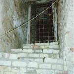 Mehdi'nin Çıkış Alametleri