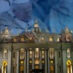 Vatikan (Vatican)