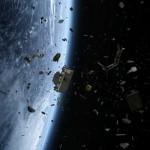 Rusya Bilimler Akademisi: Dünya savaşı uzay çöpünden dolayı çıkacak …