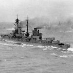 Osmanlının İngiltereden alamadığı gemiler hangileri idi ???
