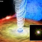 CERN, Cinler Alemine Kapı Açar mı?