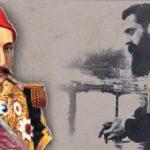 Abdülhamitin Yahudilere Cevabı ne Oldu ???