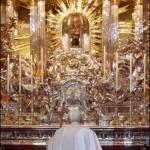 Vatikan'ın Gerçek Yüzü ve Dinler Arası Diyalogda Varılan Nokta
