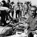 Kıbrıs Türklerini Hatırlayın !!!
