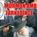 Mormonizm Nedir ???