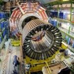 CERN'de aslında ne patladı?