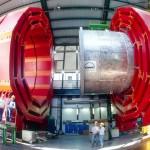 CERN Deneyi