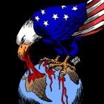 Çirkin Batının Kavram Emperyalizmi / Prof. Dr. Cihan DURA