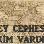 Osmanlı'yı Kim Vurdu?