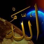 İslam Büyükleri ve Tasavvuf Ehline Göre Zaman