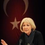 Jerusalem Post: 'Türkiye Kürt Baharı'yla Karşı Karşıya!' Banu AVAR