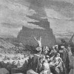 Babil Mitolojisi