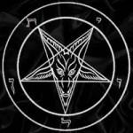 Satanizm'in Sembolleri