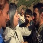 Habur 2. Perde: PKK Halka 'Açılıyor'! / Banu AVAR