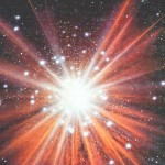 Big Bang (Büyük Patlama)