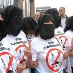 Anti İslam Partisi