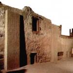 Thera Patlaması ve Minos
